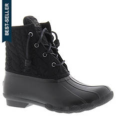 Sperry Top-Sider Saltwater Rope Emboss Neoprene (Women's)
