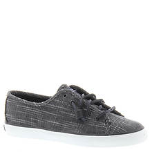 Sperry Top-Sider Seacoast Sparkle Canvas (Women's)