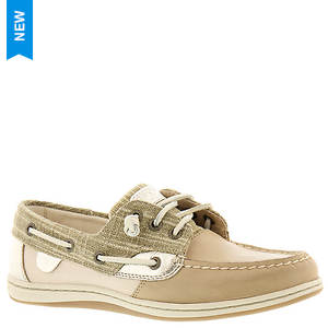 Sperry Top-Sider Songfish Metallic Sparkle (Women's)