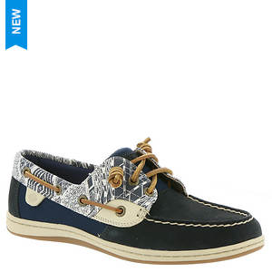 Sperry Top-Sider Songfish Native (Women's)