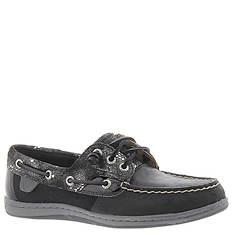 Sperry Top-Sider Songfish Snake (Women's)
