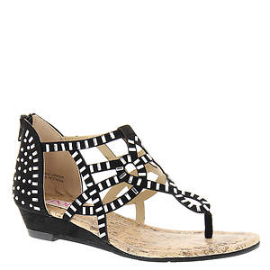 DOLCE by Mojo Moxy Candy (Women's)