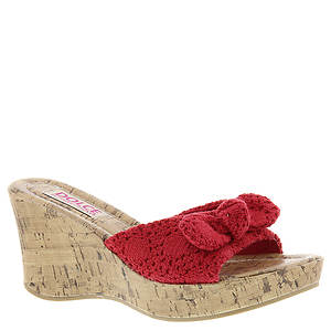 DOLCE by Mojo Moxy Piper (Women's)