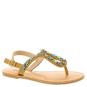 DOLCE by Mojo Moxy Rosary (Women's)