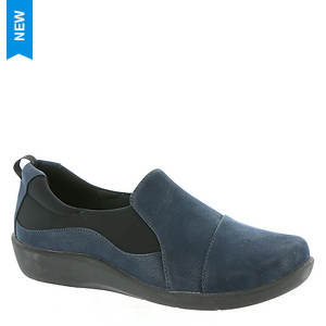 Clarks Sillian Paz (Women's)
