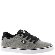 DC Anvil TX SE (Boys' Toddler-Youth)