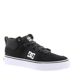 DC Lynx Vulc Mid (Boys' Toddler-Youth)