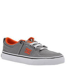 DC Lynx Vulc TX (Boys' Toddler-Youth)