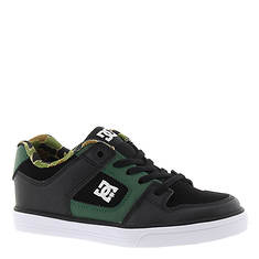 DC Pure Elastic SE (Boys' Toddler-Youth)