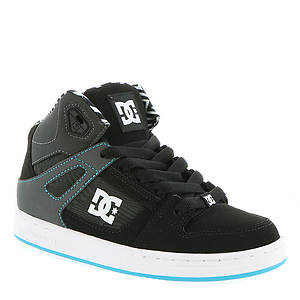 DC Rebound KB (Boys' Toddler-Youth)