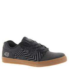 DC Tonik KB (Boys' Toddler-Youth)