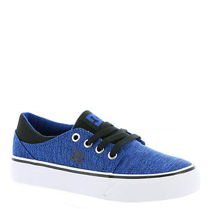 DC Trase TX SE (Boys' Toddler-Youth)