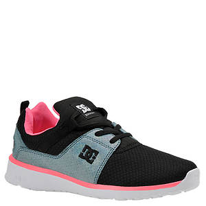DC Heathrow SE (Girls' Toddler-Youth)