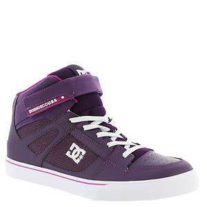 DC Spartan High EV (Girls' Toddler-Youth)