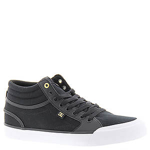 DC Evan Smith HI (Men's)