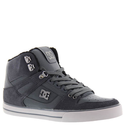 DC Spartan High WC SE (Men's)