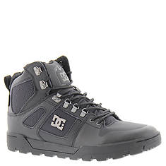 DC Spartan High WR  (Men's)