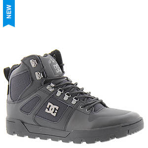 DC Spartan High WR BOOT (Men's)