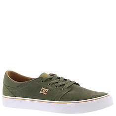 DC Trase SD (Men's)
