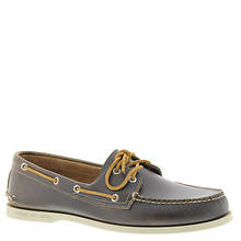 Sperry Top-Sider A/O 2-Eye Waterloo (Men's)