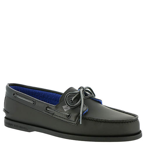 Sperry Top-Sider A/O 2-Eye Storm (Men's)