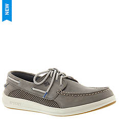 Sperry Top-Sider Gamefish 3-Eye (Men's)