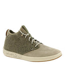 Sperry Top-Sider Gamefish Chukka (Men's)