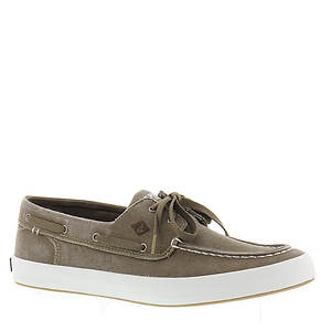Sperry Top-Sider Wahoo 2-eye (Men's)