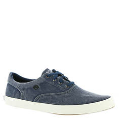 Sperry Top-Sider Wahoo CVO (Men's)