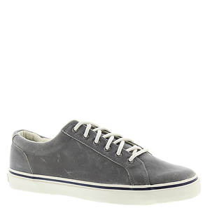Sperry Top-Sider Striper LLT Leather (Men's)