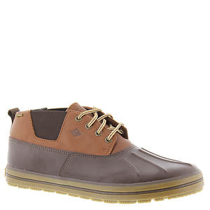 Sperry Top-Sider Fowl Weather Chukka (Men's)