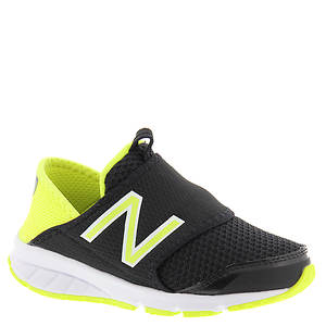 New Balance K150Sv1 (Boys' Infant-Toddler-Youth)
