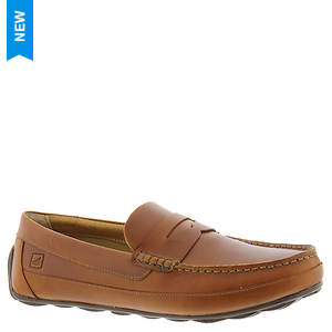 Sperry Top-Sider Hampden Penny (Men's)