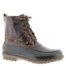 Sperry Top-Sider Decoy Boot (Men's)
