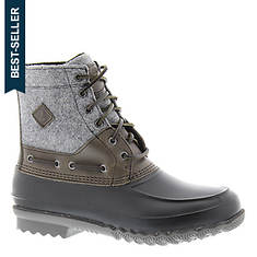 Sperry Top-Sider Decoy  Wool (Men's)