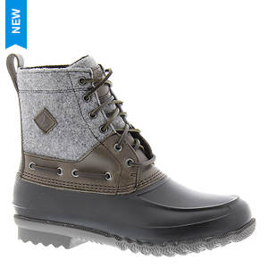 Sperry Top-Sider Decoy Boot Wool (Men's)