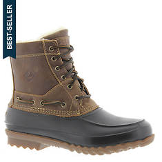Sperry Top-Sider Decoy  (Shearling) (Men's)