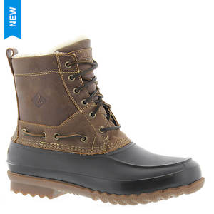 Sperry Top-Sider Decoy Boot (Shearling) (Men's)