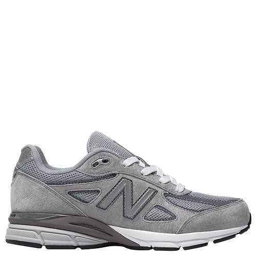 New Balance KJ990v4 (Boys' Toddler-Youth)