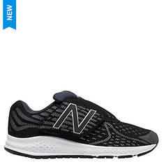 New Balance KVRUSHv2 (Boys' Toddler-Youth)