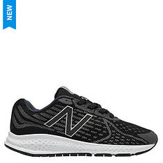 New Balance KJRUSHv2 (Boys' Toddler-Youth)