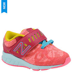 New Balance KV200v1 (Girls' Infant-Toddler)