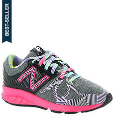 New Balance KJ200v1 (Girls' Toddler-Youth)