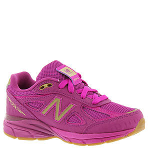 New Balance KJ990v4 (Girls' Toddler-Youth)