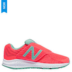 New Balance KVRUSHv2 (Girls' Toddler-Youth)