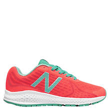 New Balance KJRUSHv2 (Girls' Toddler-Youth)