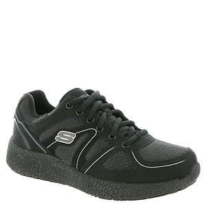 Skechers Work Burst SR Gwinner (Women's)