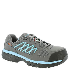 Skechers Work Conroe Kriel (Women's)