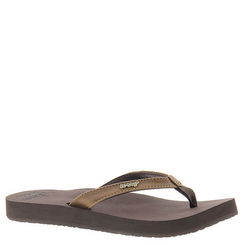REEF Cushion Luna (Women's)