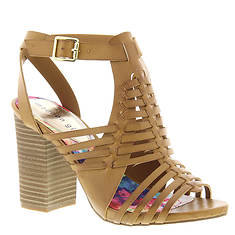 Madden Girl Remiie (Women's)